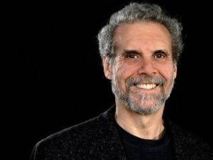 what makes a leader by daniel goleman pdf