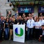 'Champions' sought to drive the creation of start-up communities around Ireland
