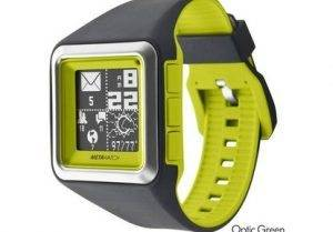 PCH partners with Texas-based MetaWatch  The STRATA